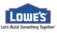 Phantom Screens signs a distribution agreement with Lowe's US, making Phantom door screens available to customers through 1400 plus stores throughout the United States.
