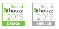 Phantom Screens Best of Houzz 2015
