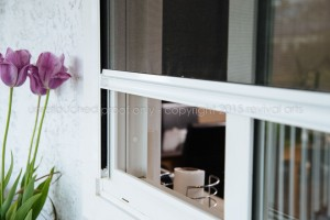 Phantom window screens pricing and cost information