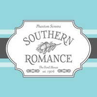 Phantom Screens Southern Romance