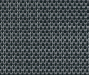 mesh_sw2360_charcoal_gray