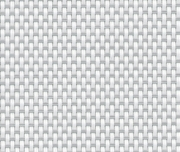 mesh_sw2360_oyster_pearlgray