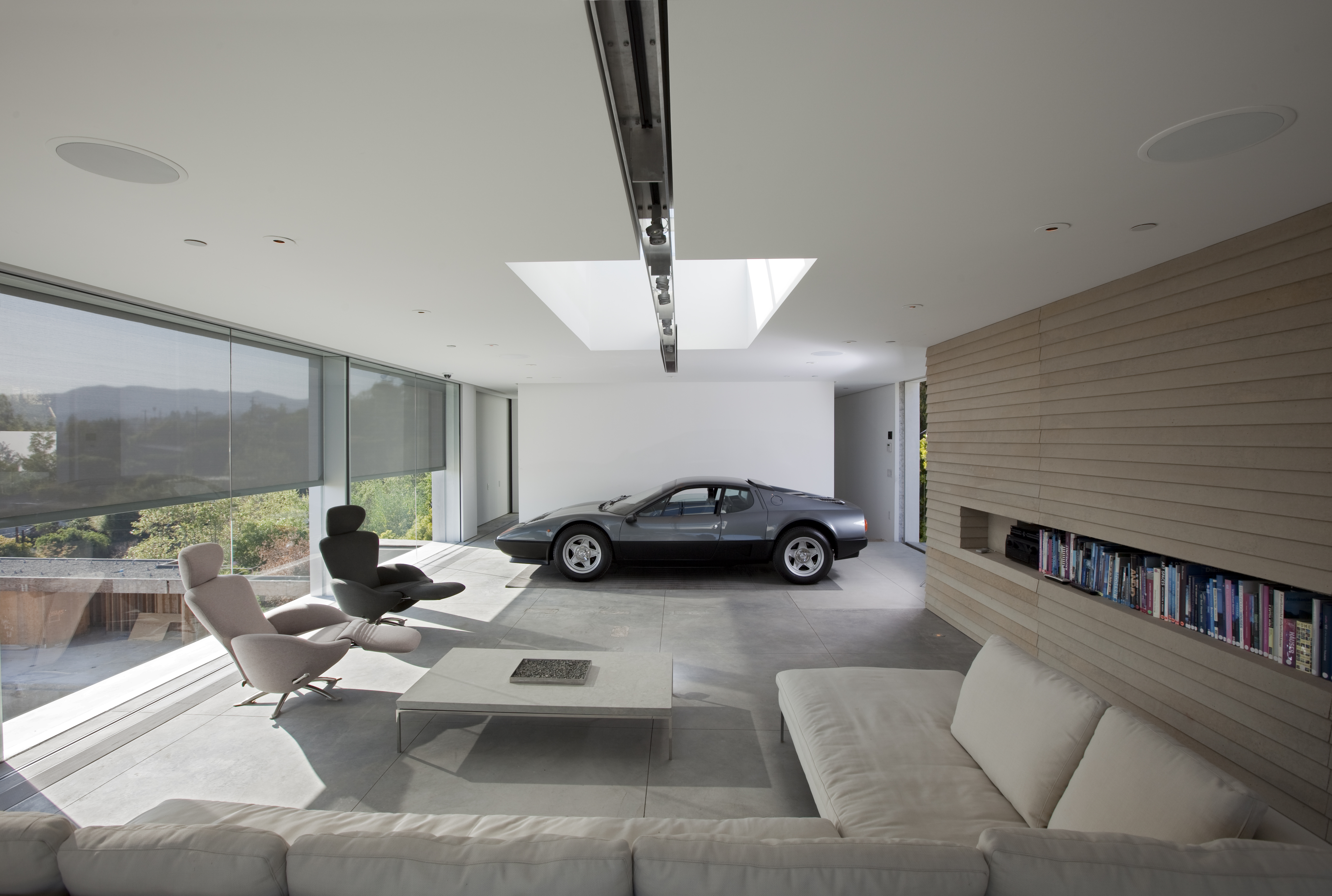 The Ultimate Garage Phantom Screens Make Your Own Beautiful  HD Wallpapers, Images Over 1000+ [ralydesign.ml]